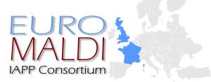 Euro MALDI banner