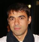 Omar Belgacem