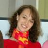 Rima Ait-Belkacem